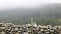 Nr. Abergwyngregyn, Gwynedd (507311) (32330217064).jpg