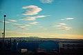 Nubes (8244162929).jpg