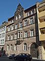 Nuernberg Friedrichstr. 12 002.JPG