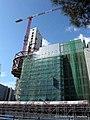 Nuevo Edificio Windsor - CC Titania (4551835603).jpg