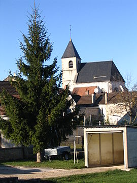 Nuits - Church - 1.jpg