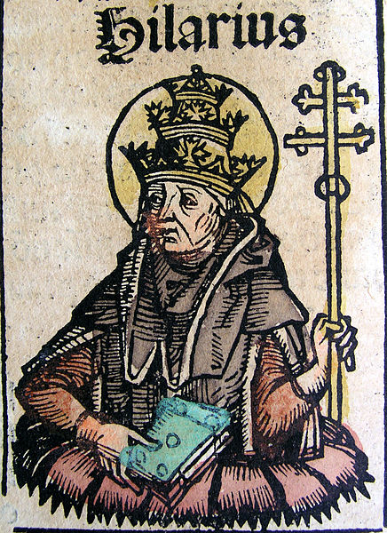 File:Nuremberg chronicles - Hilarius, Pope (CXXXVIv).jpg