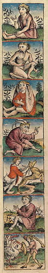 Nuremberg chronicles f 12r 2.png