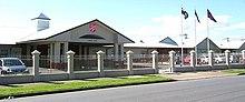 Grand Junction Nursing Homes
