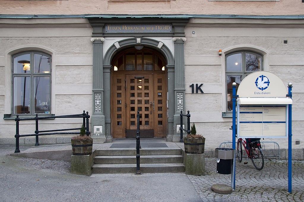 Nya diakonisshuset 2014 -2.JPG