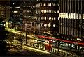 Nygård stasjon night.jpg