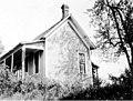 O'Brian house, Swan Town, Olympia, ca 1922 (WASTATE 2090).jpeg