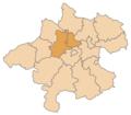 OÖ Bezirke Eferding Grieskirchen.png