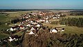 Oßling OT Lieske Aerial.jpg