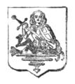 OAOehringen-b216.png