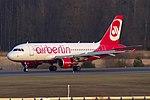 OE-LNE A319 Air Berlin ARN.jpg