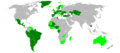 OPCAT-members.PNG