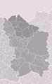 ORP Ostrov KV CZ.png