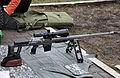 ORSIS T-5000 7 Remington Short Action Ultra Magnum 4thNovSniperCompetition13.jpg