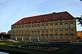 OS-Schloss.JPG