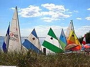 Oak-beach-regatta-1
