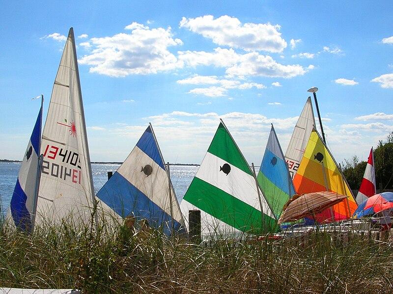 File:Oak-beach-regatta-1.jpg