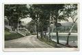 Oak Birch Inn, Alton Bay, Lake Winnipesaukee, N. H (NYPL b12647398-68486).tiff
