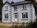 Oakfield house - geograph.org.uk - 283825.jpg
