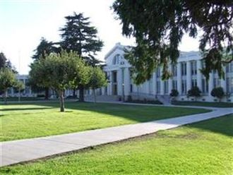 Oakland Technical High School - Oakland Technical High School Oakland Tech campus