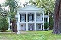 Oakleigh Period House Museum.jpg