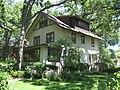 Oakley Roat House (7350533256).jpg