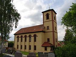 Oberaltertheim Evangelische Kirche 006.JPG