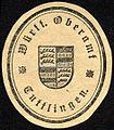Oberamt Tuttlingen Briefsiegel.jpg