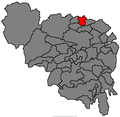 Oberhöflein in NK.PNG