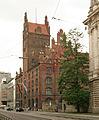 Oberlandesgericht München.jpg