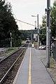 Oberndorf - Ziegelhaiden - Bahnhaltestelle Ziegelhaiden - 2019 06 13-6.jpg
