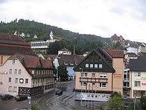 Oberndorf view1.jpg