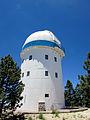 Observatorio de San Pedro Martir.jpg