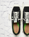 Oca-low-washed-black-contrast-thread-canvas-sneaker-top-view.png