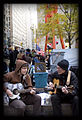 Occupy Wall Street 11 11 11 DMGAINES Guitar Players 4860.jpg