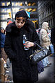 Occupy Wall Street 11 11 11 Debra M GAINES Onlooker 4864.jpg