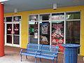 Ocean Walk Shoppes P9110082.JPG
