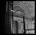 Oct. 1951. La fête du raisin Chasselas à Moissac (1951) - 53Fi4920.jpg