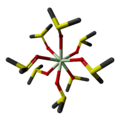 Octakis(dimethyl-sulfoxide)praseodymium(III)-anion-from-xtal-3D-sticks-noH.png