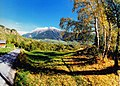 October Grand Glaciers Switzerland Monumental Fiesch - Master Earth Photography 1988 - panoramio (1).jpg