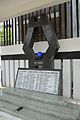 October Memorial - Jagannath Hall - University of Dhaka Campus - Dhaka 2015-05-31 2554.JPG