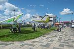 Odate-Noshiro Airport Sky Festa.jpg