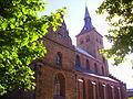 Odense Dom St. Knud 07.JPG