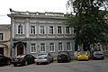 Odesa Velyka Arnautska 3 SAM 3585 51-101-0107.jpg