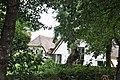 Oene, Ooster Oenerweg 17 15353.jpg