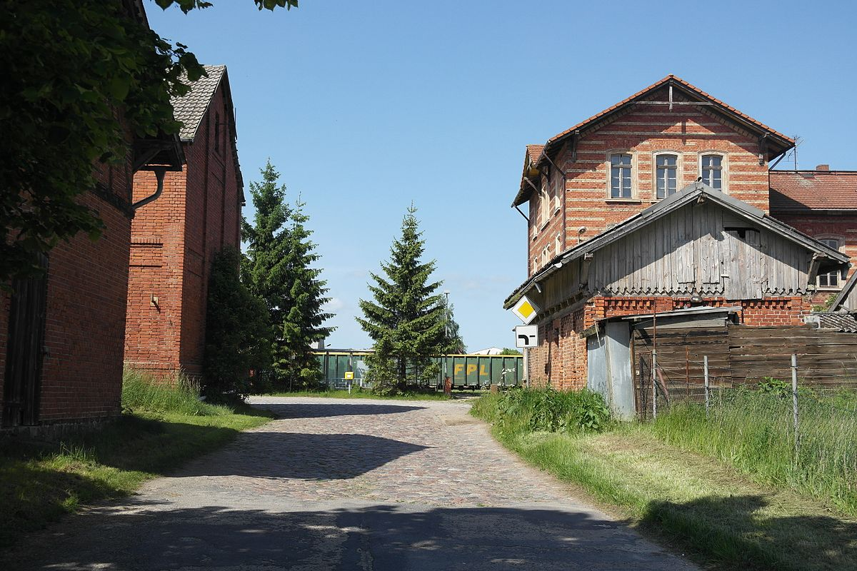 Oertzenhof