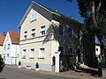 Offenbach Queich Obergasse 26.jpg
