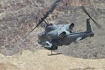 Offensive Air Support 5 160405-M-VO695-787.jpg
