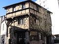 Office de tourisme Cusset - Allier.JPG