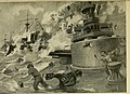 Official history of the Russian-Japanese war; a vivid panorama of land and naval battles (1904) (14767940364).jpg